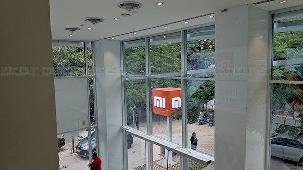शाओमी ने अपने कई स्मार्टफोन, टीवी और पॉवर बैंक के दामों में की बढ़ोतरी
