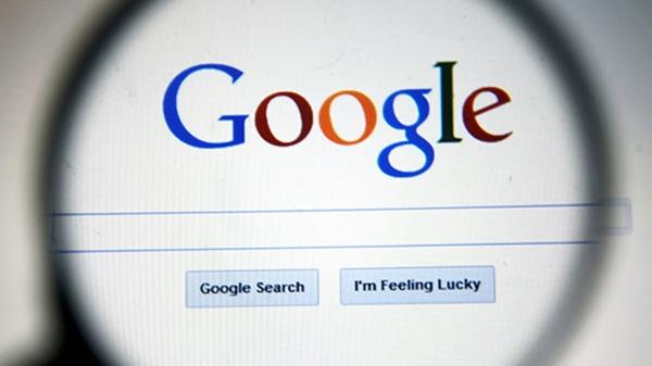 गूगल में सर्च करना पड़ा महंगा, लग गया 1 लाख का चूना