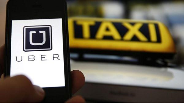 Uber ऐप में आया दो नया फीचर, यूजर्स को होगी काफी सुविधा