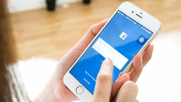 क्या फेसबुक अपने यूजर्स का डाटा शेयर करती है...?