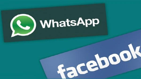 Facebook की डिजिटल करेंसी से WhatsApp पर होगा मनी ट्रांसफर