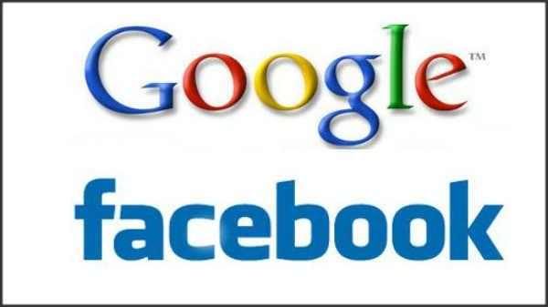 फेसबुक, गूगल, याहू सभी चाइल्ड पोर्नोग्राफी के सर्च वर्ड को कर रहे हैं डिलीट
