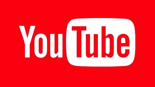 क्या आप भारत के नंबर वन यूट्यूब चैनल के बारे में जानते हैं...?