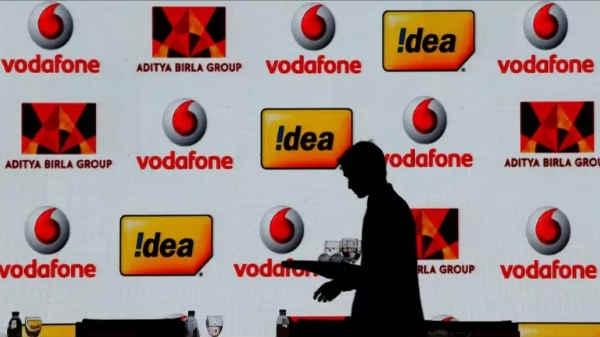 Voda के इस नए Idea से यूजर्स को होगा 2,400 रुपए का फायदा