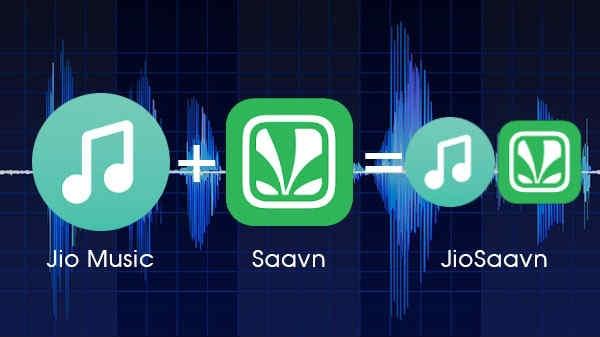 JioSaavn का नया म्यूजिक सिस्टम शुरू, क्या आपने गाना सुना...?
