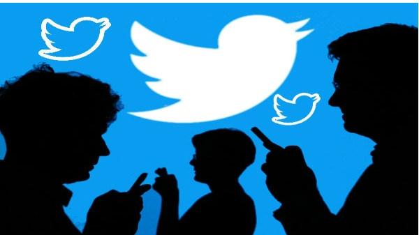ट्विटर ने डाटा लीक के मामले में यूजर्स को किया सावधान...!