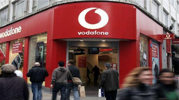 Vodafone के 3 नए प्लान्स में यूजर्स को मिलेगा 100% कैशबैक