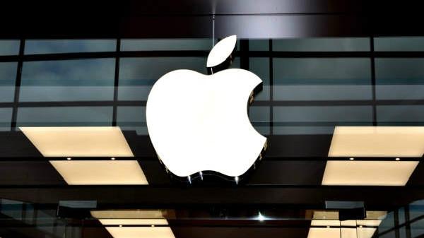 2020 में आएगा एप्पल का पहला 5G स्मार्टफोन