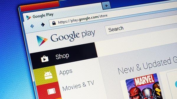Google ने प्ले स्टोर से हटाए 22 खतरनाक ऐप्स