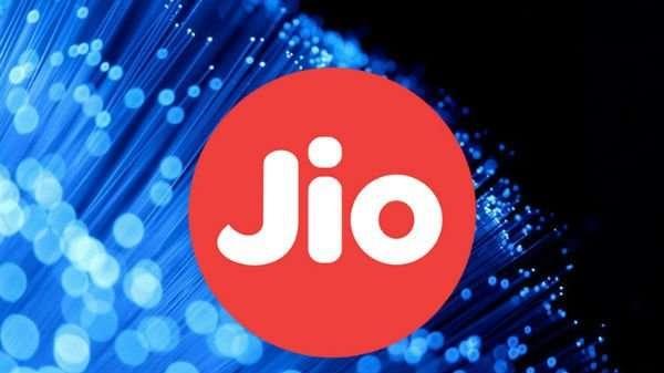 Jio का नेट प्रॉफिट 65% बढ़कर 831 करोड़ रुपए हुआ