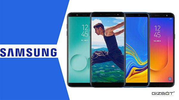 Samsung जल्द लॉन्च करेगी 10 नए स्मार्टफोन, जानिए कीमत और खासियत