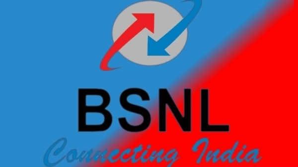 BSNL का नया प्लान, यूजर्स को मिलेगा 8Mbps की स्पीड के साथ 1.5 GB डेटा