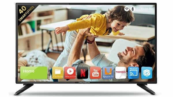 Snapdeal पर भी अब मिलेंगे सबसे सस्ते LED TV