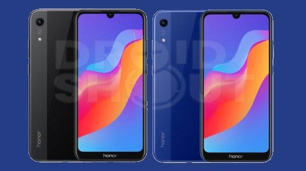 Honor 8A: 8 जनवरी को होगा लॉन्च, जानें खास फीचर्स