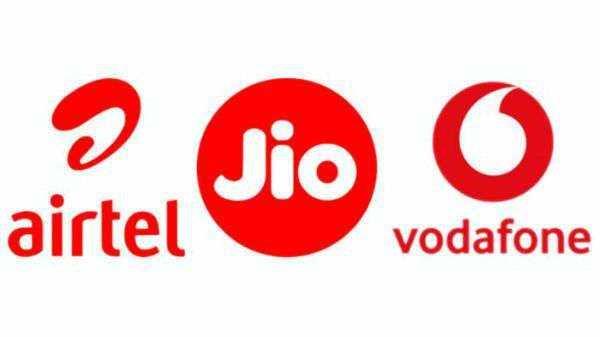 Jio को वोडाफोन देगा टक्कर, लॉन्च किया नया प्लान
