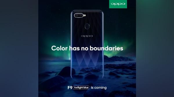 10x जूम टेक्नोलॉजी के साथ लॉन्च होगा Oppo F19