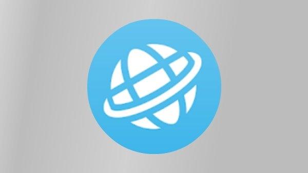 Jio ने एंड्रॉयड यूजर्स के लिए लॉन्च किया नया वेब ब्राउजर