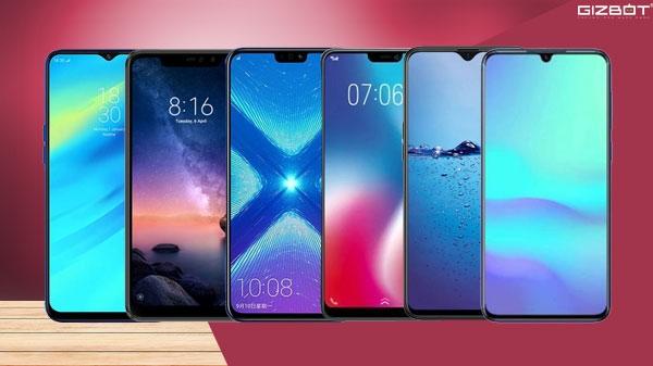 Vivo का iQOO ब्रांड एक मार्च को लॉन्च करेगा अपना पहला स्मार्टफोन, टीजर हुआ जारी