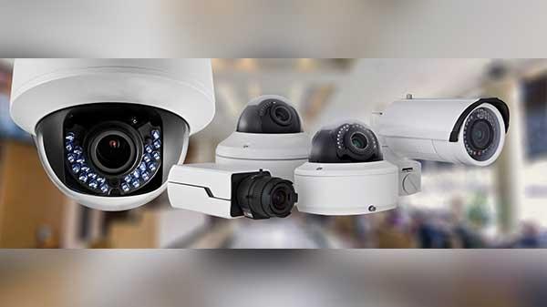 CCTV क्या है...? हिंदी में जानिए सीसीटीवी के बारे में हर बात...!