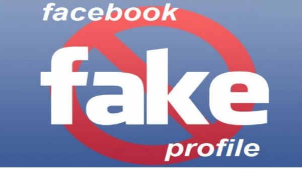 फेसबुक पर फेक अकाउंट की संख्या के बारे में आप जानते हैं...?