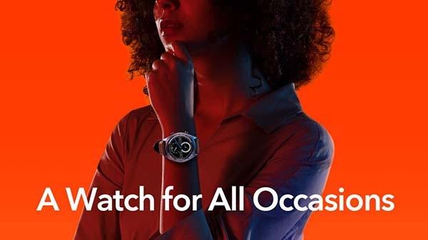 Honor Watch Magic अमेजन सेल पर हुआ उपलब्ध, जानें कीमत और खासियत