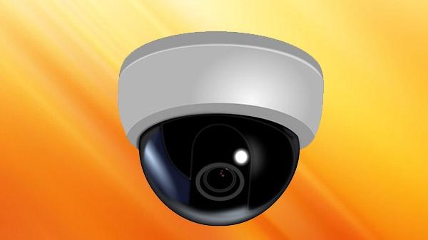 इन्फ्रारेड डोम सीसीटीवी कैमरा Best High Definition CCTV camera price In India सीसीटीवी कैमरा प्राइस 2021watch live video mobile, computer, wireless, security, Dome Cameras, Spy, Bullet