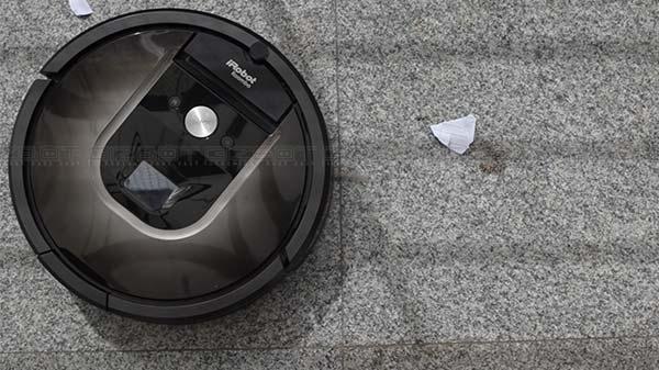 iRobot ने भारत में लॉन्च किए Roomba i7 और Roomba i7+ रोबोटिक वैक्यूम क्लीनर