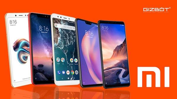 I Love Mi Days सेल शुरु, इन स्मार्टफोन में मिलेगा भारी डिस्काउंट और ऑफर्स