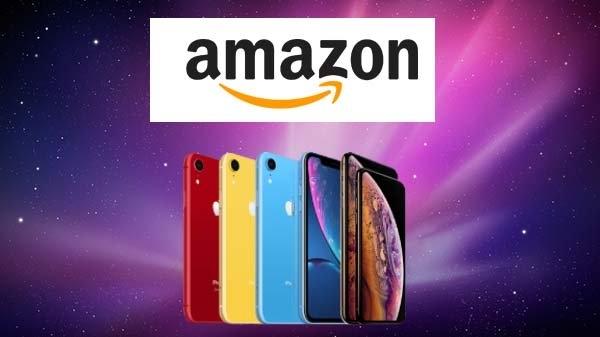 Amazon पर शुरू हुई Mi Days सेल, इन स्मार्टफोन पर मिलेगा खास डिस्काउंट