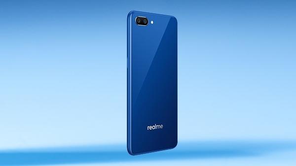 Coolpad Cool 3 vs Redmi 6A vs Realme C1: सबसे अच्छा कौन है...?
