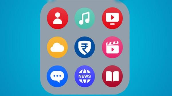 जियो के My Jio App को दो कमांड, पूरे करेगा आपका सारा काम
