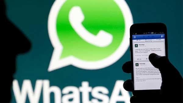 WhatsApp पर जल्द देखेंगे आप इन 9 नए फीचर्स को...