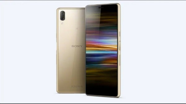 MWC 2019: Sony कंपनी भी लॉन्च किए नए फीचर्स से लैस स्मार्टफोन्स