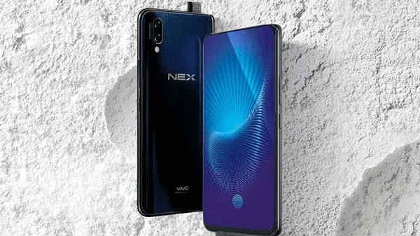 2019 में हम किन बेहतरीन सुविधाओं वाले स्मार्टफोन की उम्मीद कर सकते हैं...?