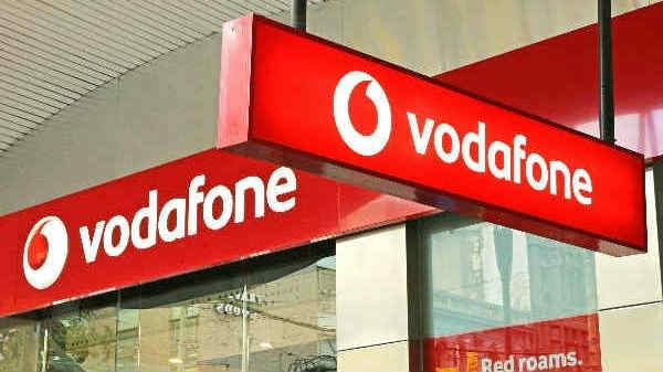 वोडाफोन ने पेश किया नया 351 रुपये वाला प्लान