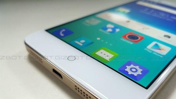 MWC 2019: ZTE कंपनी ने भी लॉन्च किया अपना 5G स्मार्टफोन