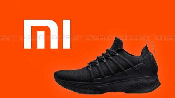 Mi Sports shoes इंडिया में जल्द होगा लॉन्च, जानें फीचर्स और कीमत और खासियत