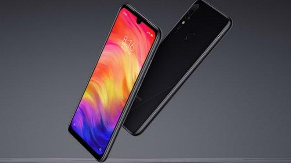 Redmi Note 7 के साथ Redmi 7 भी लॉन्च करने की तैयारी में शाओमी