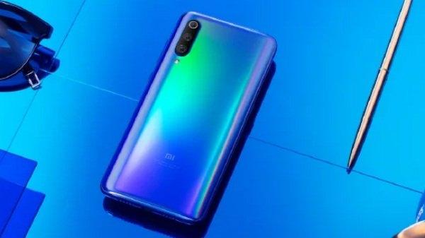 पॉप-अप कैमरा और प्रीमियम स्मार्टफोन पेश करने की तैयारी में Xiaomi