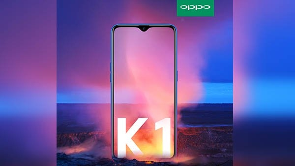 Oppo K1: कम कीमत में कई बेहतरीन फीचर्स वाला बेजोड़ स्मार्टफोन