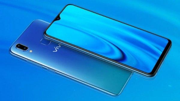 Vivo Y91i स्मार्टफोन मार्च में हो सकता है लॉन्च, जानें स्पेसिफिकेशन और कीमत