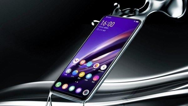 नए साल में वीवो स्मार्टफोन के नए इनोवेशन की होगी लहर