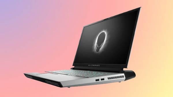Dell ने भारत में लॉन्च किए तीन नए लैपटॉप, जानें कीमत और स्पेसिफिकेशन
