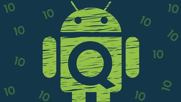 Google ने लॉन्च किया अपना Android Q का Beta वर्जन, यूजर्स को काफी फायदे
