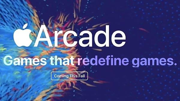 गेमर्स के लिए एप्पल का तोहफा, पेमेंट सिर्फ एक बार और गेमिंग बार-बार