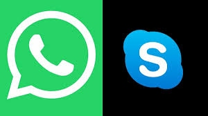 WhatsApp, Skype जैसे ऐप्स के लिए नए नियम पेश करेगा ट्राई: रिपोर्ट