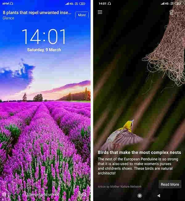 बजट स्मार्टफोन की लिस्ट में काफी सफल होगा Redmi Note 7