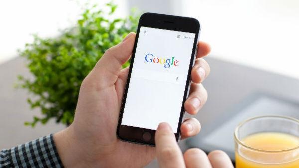 स्मार्टफोन से दूर हो सकती है ढेरों बीमारियां