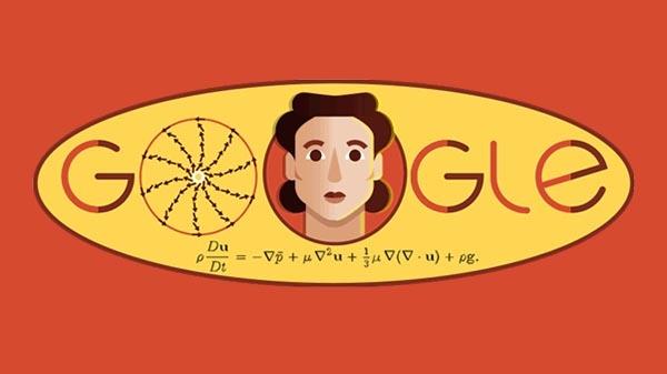 विश्व की इस महान महिला गणितज्ञ को आप जानते हैं...?