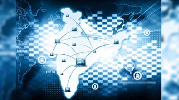 भारत में ग्रामिण और शहरी इंटरनेट यूजर्स की संख्या, क्या आप जानते हैं...?